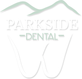 Parkside Dental LLC logo